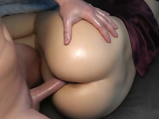 Sleeping Little Keep alive of my Join up Wakes Up at hand a Firm Cock
