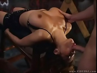 Latin Extreme 1 Alexis Amore